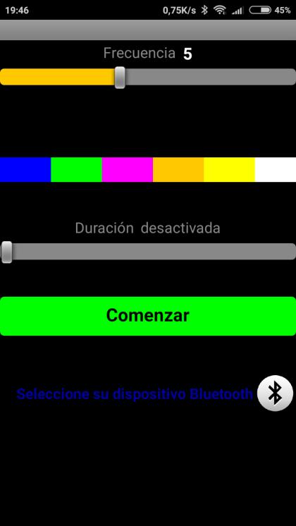 Screenshot_2018-05-27-19-46-10-918_appinventor.ai_luapoladura.EMDR