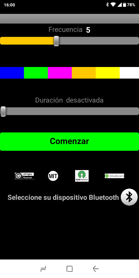 Screenshot_2018-07-08-16-00-20-134_appinventor.ai_luapoladura.EMDR.png